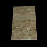 1系纯铝常州石材蜂窝板厂家