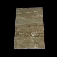 巨野铝蜂窝板复合陶瓷薄板