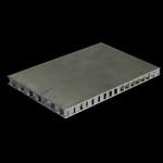 光铝复合铝板