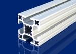 铝型材散热器挤压厂家