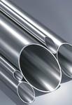 鋁型材牌號,鋁四方管