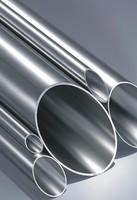 營口斷橋鋁型材 型材鋁方通