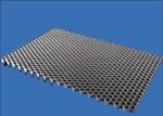 復合板材料_鋁蜂窩復合板