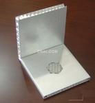 復合鋁板幕�晱禶~,鋁蜂窩板