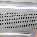 临高穿孔铝板生产厂家