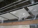 6系铝镁硅合金阳光房铝板顶