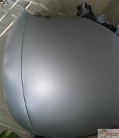 半球面鋁板_異型鋁單板