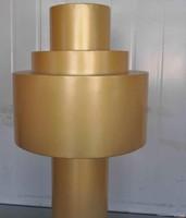 常熟異型鋁單板生產廠家