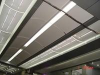鋁板造型_異型鋁單板