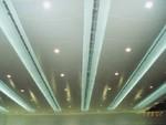 天花吊顶花样,造型吊顶铝板