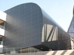 建筑外墙铝板厚度规格,铝单板价格