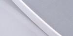 弧形鋁板天花過道鋁單板幕��