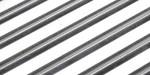 鋁瓦楞芯瓦楞板