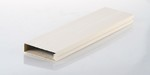 凹槽型材铝方通_波浪铝型材