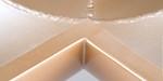 文山工装造型铝单板