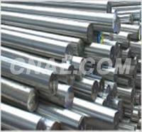 ADC12壓鑄鋁錠ADC12合金鋁板 鋁棒ADC12化學成分ADC12生產供應商 ADC12壓鑄鋁介紹 日本的鋁合金牌號