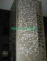 铝异形板铝合金花纹铝板防锈铝板