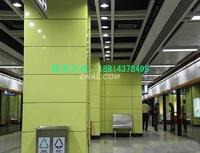 压花铝板雕花铝单板建筑铝单板