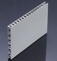 金属铝蜂窝板搪瓷钢板