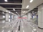 1.5厚地鐵站�棜悼庢e瓷鋼板價格