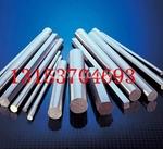 合金铝棒厂家|空心铝棒