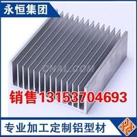 铝合金散热器散热器生产