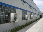 杭州通风降温设备厂房除尘设备