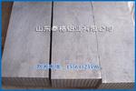 廣元3003鋁板價格行情