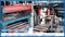 7075超厚铝板铝板加工设备