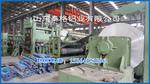果洛陽極氧化鋁板生產廠家
