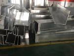 氟碳噴涂鋁單板,外�棶F挂鋁板