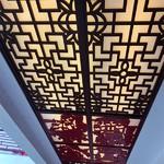 廣東鏤空雕刻鋁板,異形衝孔鋁板