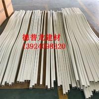 曲型鋁型材雲南廠家