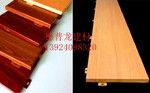 氟碳铝单板,铝单板的包装