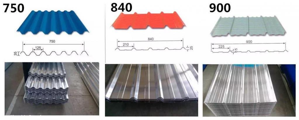 0.4mm铝卷板价格