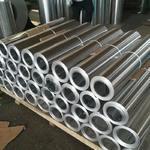 保溫鋁皮多少錢一平米