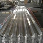 装饰铝单板厂家