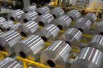 0.9毫米保温铝卷多少钱一平米