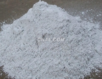 鋁礬土檢測
