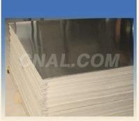 供應5052鋁板