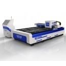 固体激光切割机