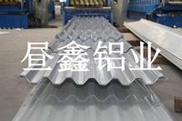 高硬度挤压铝管 2a50铝圆管