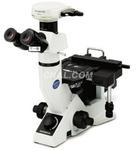 奥林巴斯GX41显微镜