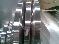 供应合金铝带,电缆专用铝带