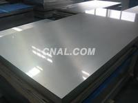 5052-H32     1.5*1250*2500   防锈铝板