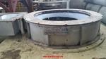 洛阳厂家专业供应圆锭结晶器