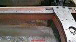 結晶器潤滑油(脫模劑)