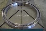 洛阳轴承|厂家生产|高精度