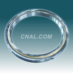 7264B洛阳角接触球轴承|厂家|价格|参数