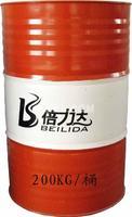 倍力達 BLD-610Zn 壓鑄 鋅合金 脫模劑 離型劑